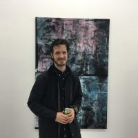 ART i en FART: Nicky Sparre Ulrich