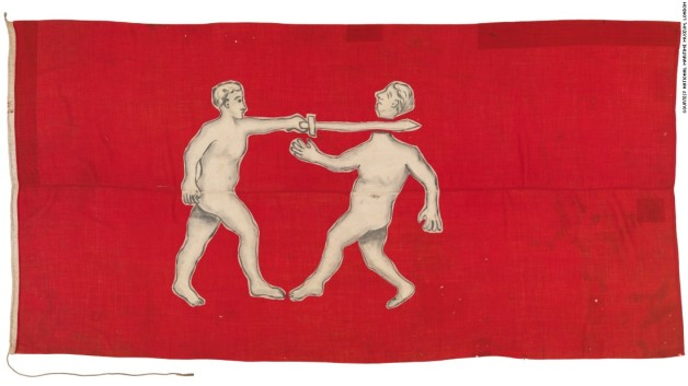 160304173645-maritime-museum-flag-heads-super-169