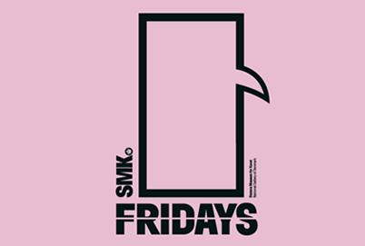 SMK FRIDAYS – Dead orAlive!
