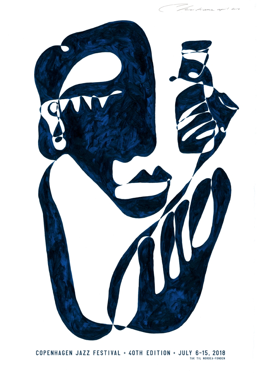 cjf2018-kunstplakat-01g-web